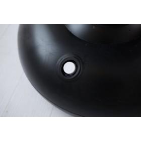 Карта памяти Goodram microSDHC 64GB UHS-I