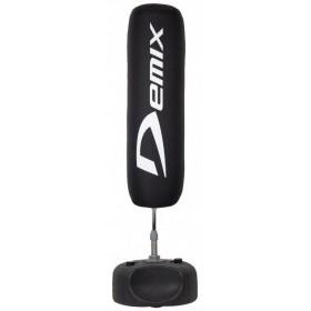 Кроссовки для тенниса Wilson jr. RUSH PRO JUNIOR WHWHPL SS13