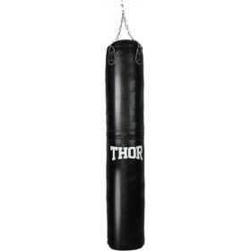 Платье Wilson jr. SP Solana Ruffle Dress SS14