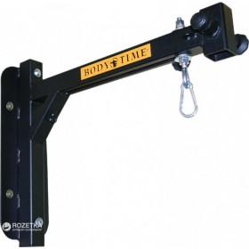 Платье Wilson ldy SP Solana Strappy Dress SS14