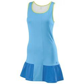 Платье Wilson ldy SP Solana Ruffle Dress SS14