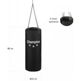 Юбка Wilson jr. SP Sweet Success Skirt SS14