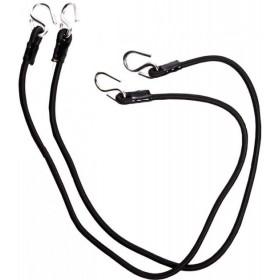 Сумка для баскетбольных мячей Wilson BASKETBALL TUBE BAG SS14