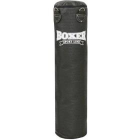 Мяч для американского футбола Wilson GST COMP OFCL FBALL XB SS14