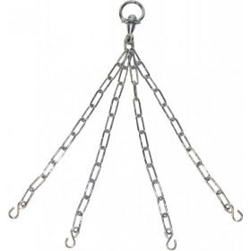 Мяч волейбольный Wilson SAND VOLLEYBALL DEFL SS14