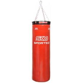 Мяч волейбольный Wilson QUICKSAND ACE VB SS14