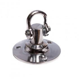 Мяч футбольный Wilson FORTE DUE SS14