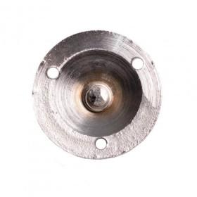 Мяч футбольный Wilson DODICI SOCCER BALL FRA SS14