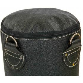 Мяч футбольный Wilson DODICI SOCCER BALL SPA SS14