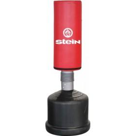 Мяч футбольный Wilson Dodici Soccer Ball RUS SS14