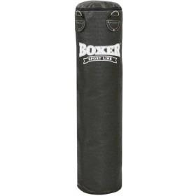 Мяч футбольный Wilson EXTREME RACER SZ4 SS14
