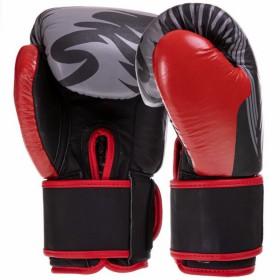 Мяч футбольный Wilson REBAR BLUE SS14
