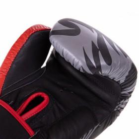 Мяч футбольный Wilson CATORZE COUNTRY WORLD SS14