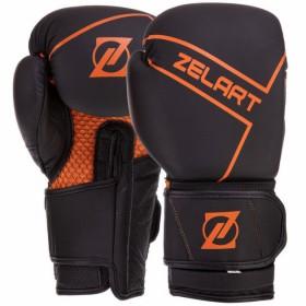 Мяч футбольный Wilson NCAA COPIA PREMIUM SS14