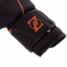 Мяч футбольный Wilson CATORZE BRAZIL SS14