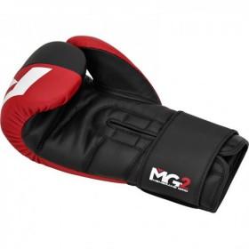 Ветровка Nike PREMIER RAFA WINDRUNNER