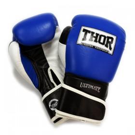 Шорты Nike GLADIATR 7 SHORT PRINTED