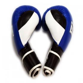 Толстовка Nike YA76 HBR BF FZ HOODY YTH