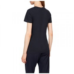 Поло Trespass UPHILL - MENS POLO TOP