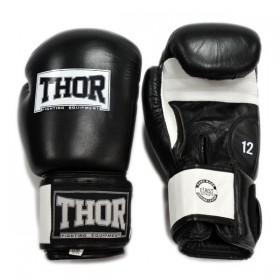 Очки для плавания Arena AWT MULTI
