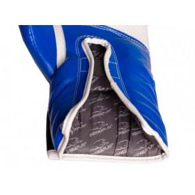 Кроссовки для тренировок Nike WMNS ORIVE NM