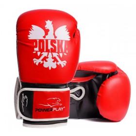 Тапочки Adidas adiPURE Slide SC
