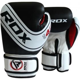Кроссовки для тренировок Adidas Yvori