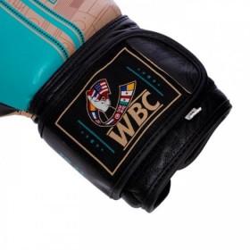 Кроссовки для тенниса Adidas barricade 2015