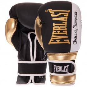 Кроссовки для тенниса Adidas barricade court w