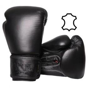 Мяч футбольный Adidas FINBERLINCOMP