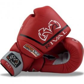 Сандалии Adidas climacool JAWPAW SLIP ON