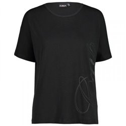 Тенниска Lotto POLO BRODSY LOGO PLUS
