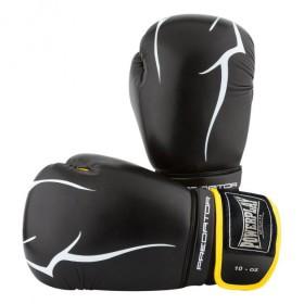 Толстовка Adidas CITY NY SWEATER