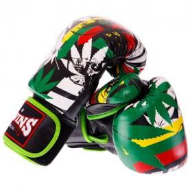 Толстовка Adidas TF LOGO HOODIE