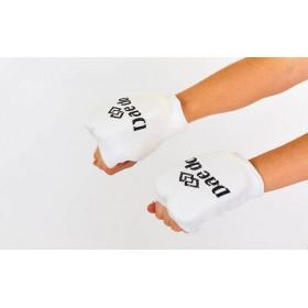 Толстовка Adidas GB TRACK TOP