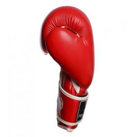 Толстовка Adidas TIRO15 FLE TOP