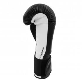 Толстовка Adidas DUO TREF CREW