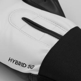 Футболка с длин. рукавом Adidas RUN LS TEE M