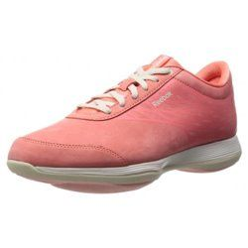 Кроссовки для ходьбы Reebok EASYTONE 2.0 CRUSH LTR