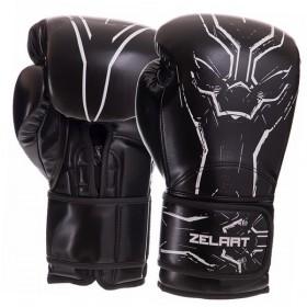 Жилетка Adidas SPD-VEST
