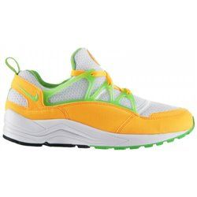Кроссовки Nike AIR HUARACHE LIGHT