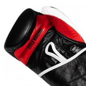 Носки Nike JORDAN DRIFIT CREW 3PK