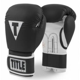 Толстовка Nike RALLY FZ HOODY