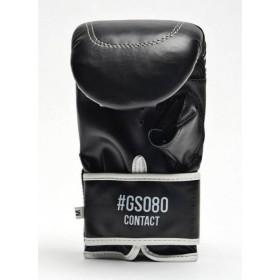 Носки Nike JORDAN JUMPMAN DRIFIT CREW