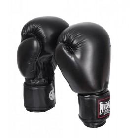 Толстовка Nike FC TECH FLEECE N98