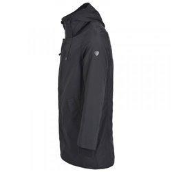 Кеды Converse ALL STAR MODERN HI