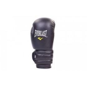 Брюки спортивные Nike PRACTICE PANT