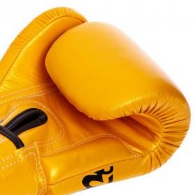 Кроссовки для тренировок AVIA DESIRE