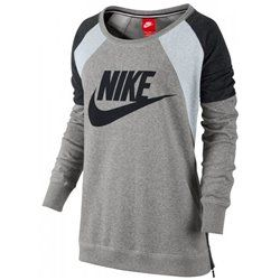 Толстовка Nike DISTRICT 72 CREW