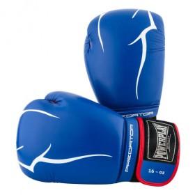 Брюки Nike DISTRICT 72 PANT